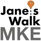 JWMKE-2020-logo-transparentbackground-or