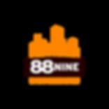 88Nine High Res.png