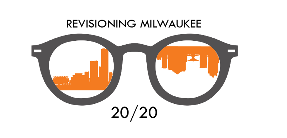 Glasses Graphic Final Option 2.png
