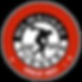 Milwaukee Turners logo.png