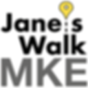 JWMKE-2019-logo-yellow-edited.png