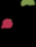 new_VGI-Logo-Stacked-Color-TransparentBk