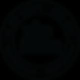 ZIP MKE logo.png