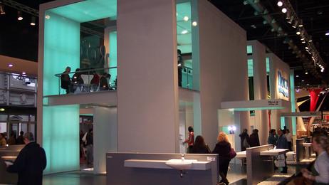 ROCA / 250 m2 2010 / BUENOS AIRES