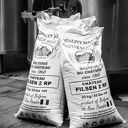 Belgo_thành phần bia
