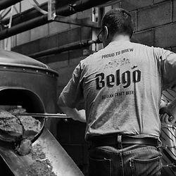 Belgo_chuyên gia nấu bia_2