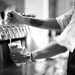 Belgo_Beer_Tap