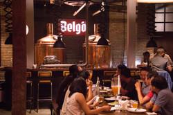 Belgo Atmostphere-54