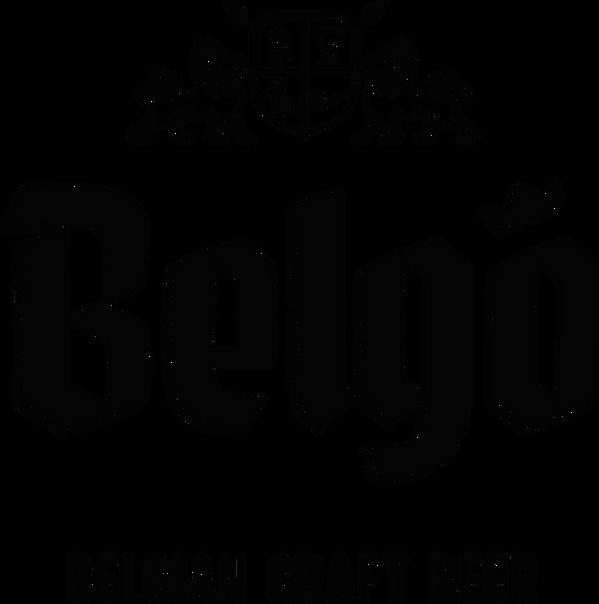 belgo beer logo.png