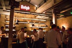 Belgo Atmostphere-57