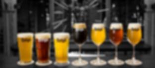 Belgo Belgian Craft Beer