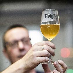 Belgo_chuyên gia nấu bia