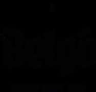Belgo Logo.png