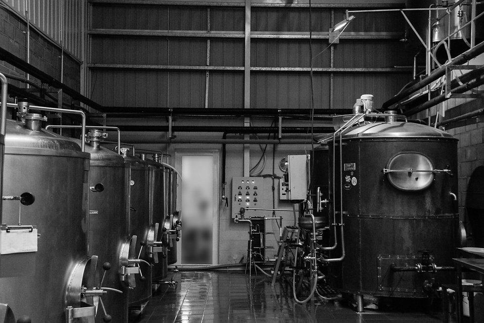 Belgo_Brewery