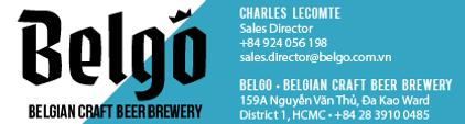 sales director.png