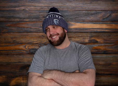 Meet the guy behind Nebraska Wedding DJ