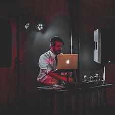 DJ Derrick Heydon.jpg