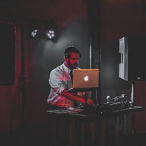 Wedding DJ in Lincoln NE
