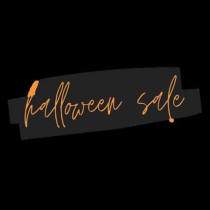 Halloween Sale.png