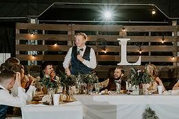 Best Man Toast at a Wedding.jpg