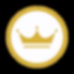 Crown DJs Logo