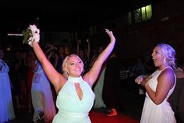 Wedding DJ in Lincoln, NE