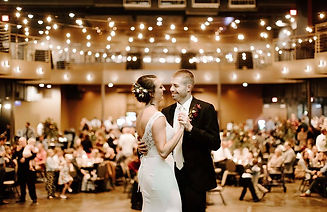 Bri Photography - Michael & Kelly Arens.