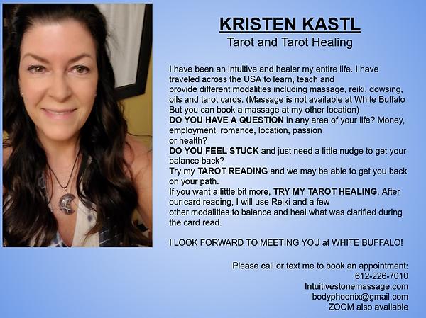 Kristin Bio.PNG