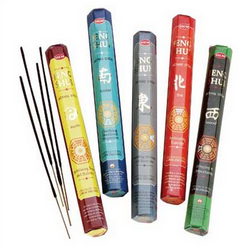 incense 1.PNG