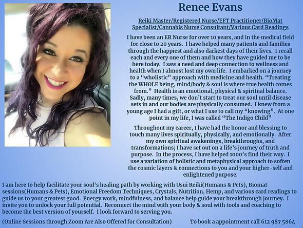 Renee's Bio.PNG