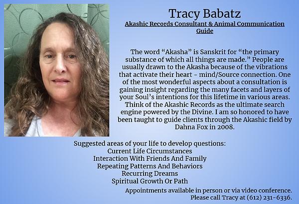 Tracy B bio.PNG
