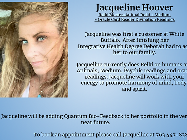 jacqueline hoover.PNG