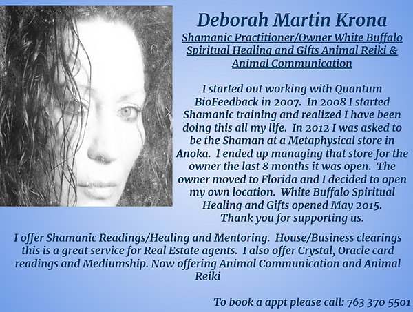 Deborah's bio.PNG