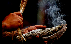 smudging supplies.PNG