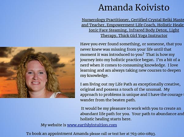 Amanda bio.PNG