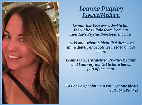 Leanne Pugsley Bio.PNG