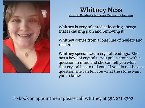 Whitney bio.PNG