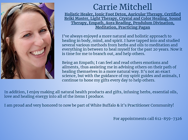 Carrie Bio Complete.PNG