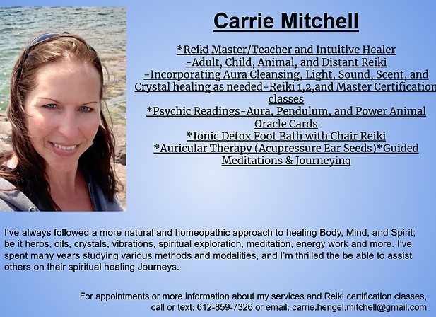 Carrie's bio.PNG