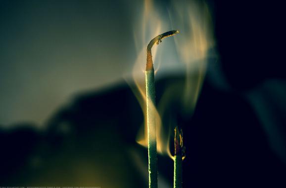 incense 2.PNG