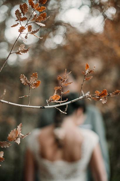 Benjamin_y_Nadia_fotografia_de_Boda_Sabi