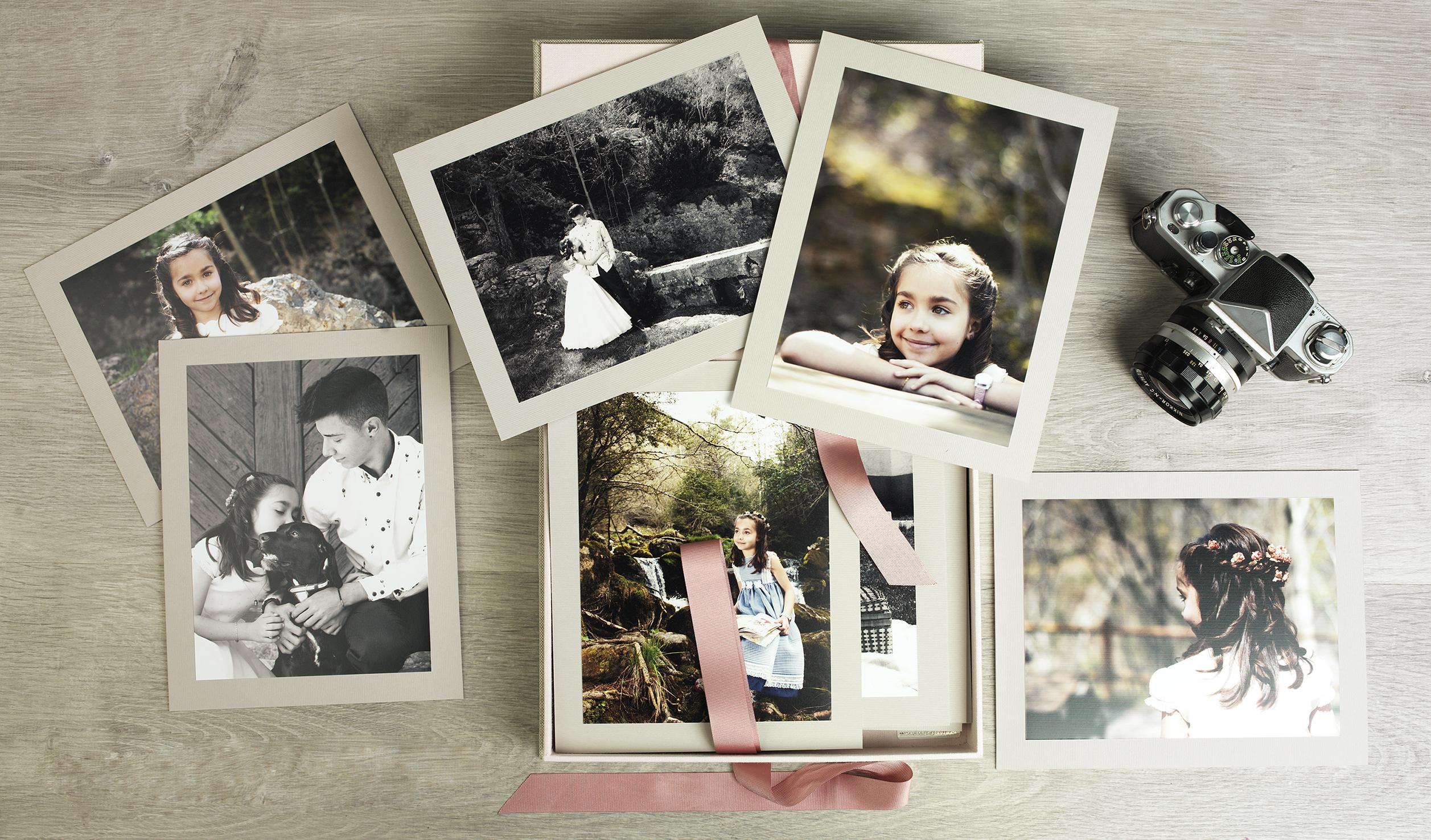 Albumes_foto_españa 1 (5)