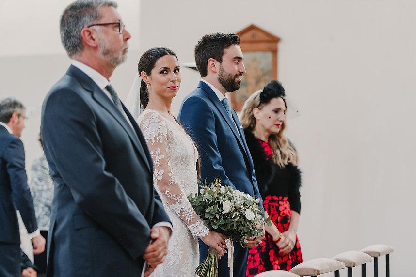 bodas en el pirineo_balneario de pantico