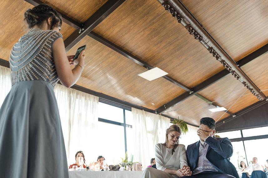 Benjamin Y Nadia_ Sabiñanigo_Fotografia de Boda_Santi Y Jael_Restaurante_Sabiñanigo-570.jp
