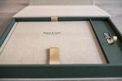 Digital + caja con pen