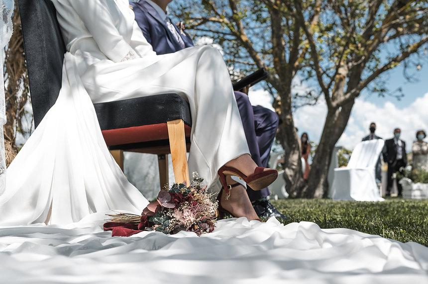 Benjamin Y Nadia_ Sabiñanigo_Fotografia de Boda_Santi Y Jael_Ceremonia_Sabiñanigo-141.jpg