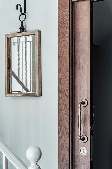 Fotografia_interior_Benjamin_Y_Nadia_Hue