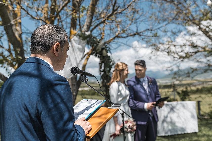 Benjamin Y Nadia_ Sabiñanigo_Fotografia de Boda_Santi Y Jael_Ceremonia_Sabiñanigo-107.jpg