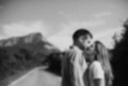 Boda en el pirineo_benjamin y nadia_Jaca