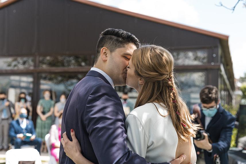 Benjamin Y Nadia_ Sabiñanigo_Fotografia de Boda_Santi Y Jael_Ceremonia_Sabiñanigo-255.jpg